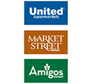 United/Amigos Supermarkets