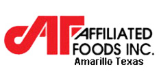 Affiliated Foods Inc.