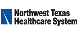 Northwest Texas Healthcare System