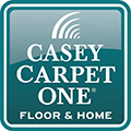 Casey Carpet One