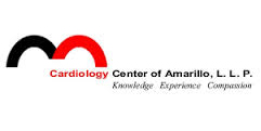 Cardiology Center of Amarillo