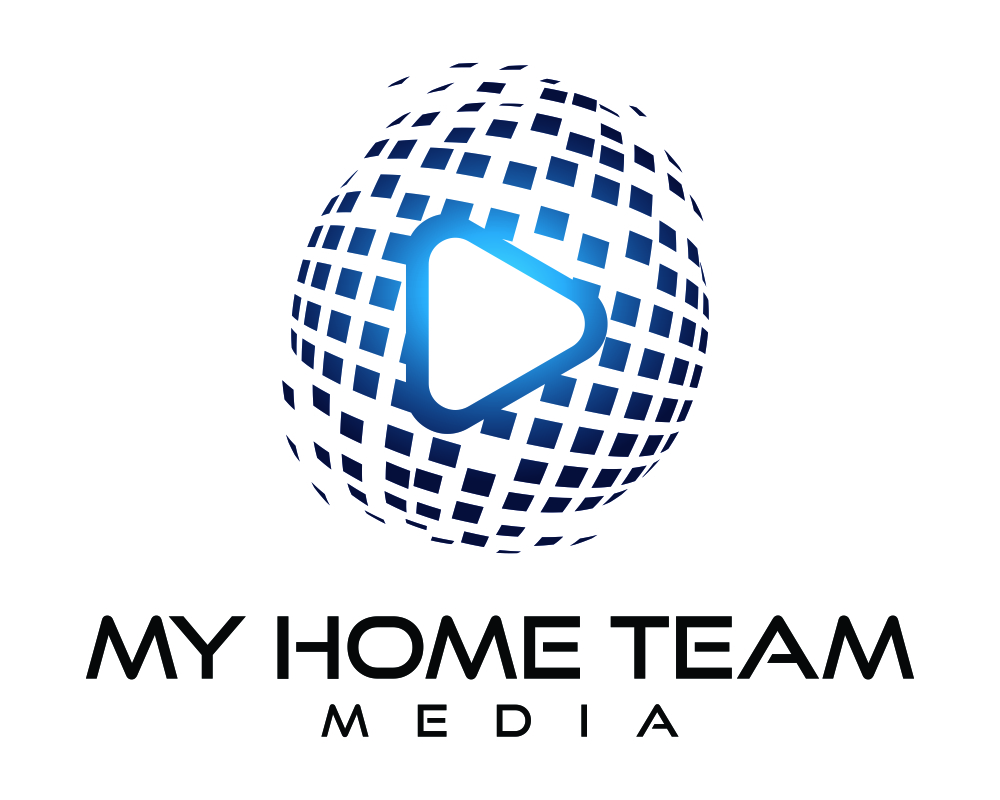 My Home Team Media