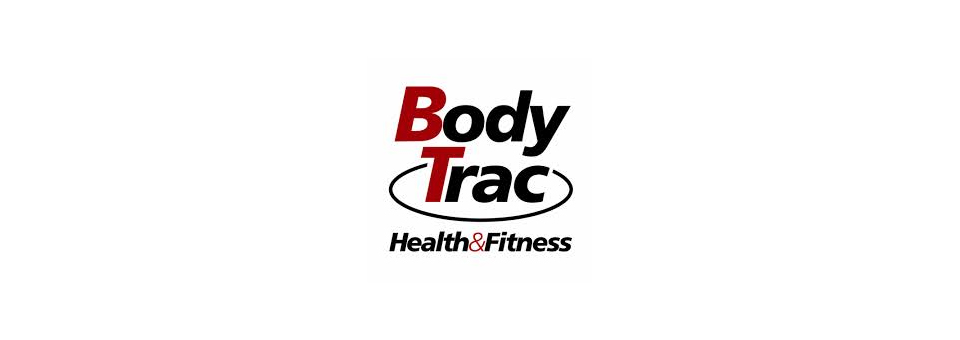 Hora Social Cancelled – One Free Week of Personal Training at BodyTrac