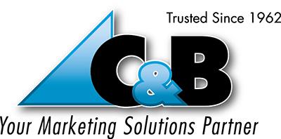 C&B Marketing Ribbon Cutting