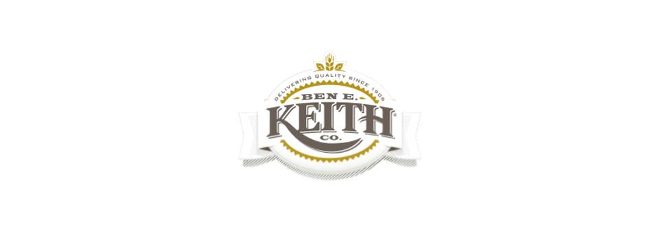 Hora Social – Ben E. Keith Co.