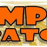 Pumpkin Patch benefiting The Children's Home