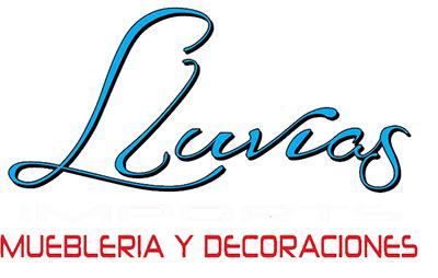 Lluvia's Import & Decoraciones Ribbon Cutting