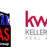 Big Texas Real Estate Group Ribbon Cutting
