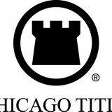 CHICAGO TITLE