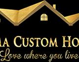 LOMA CUSTOM HOMES