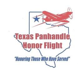 Texas Panhandle Honor Flight AHCC Ribbon Cutting @ Senior Citizen Center | Amarillo | Texas | United States