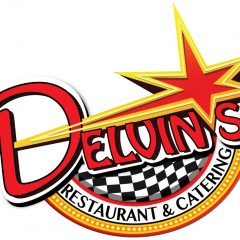 Delvin's Restaurant & Catering AHCC Ribbon Cutting