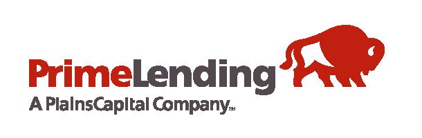 Prime Lending AHCC Ribbon Cutting @ Prime Lending | Amarillo | Texas | United States