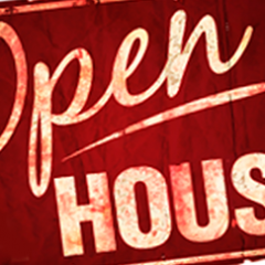 State Farm – Open House