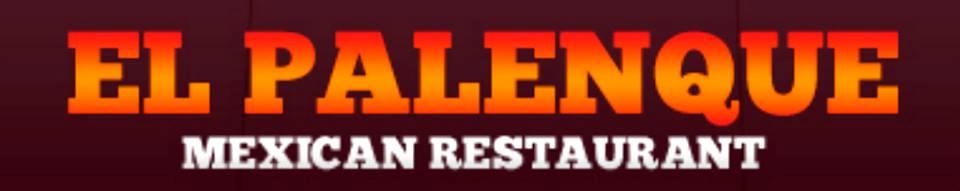 El Palenque Restaurant AHCC Ribbon Cutting @ El Palenque Restaurant  | Amarillo | Texas | United States