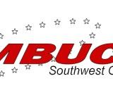 AMBUCS Special Needs Park AHCC Ribbon Cutting