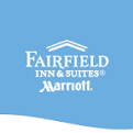 Fairfield Inn & Suites AHCC Ribbon Cutting @ Amarillo | Texas | United States