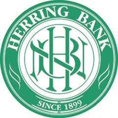 Herring Bank – 8/31/2016