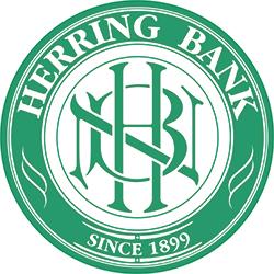 Herring Bank AHCC Ribbon Cutting @ Amarillo | Texas | United States