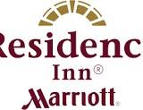 Residence Inn Marriott AHCC Ribbon Cutting