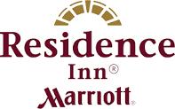 Residence Inn Marriott AHCC Ribbon Cutting @ Amarillo | Texas | United States