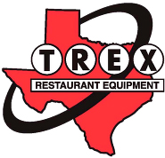 Trex Restaurant Equipment AHCC Ribbon Cutting @ Amarillo | Texas | United States