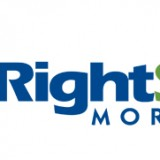Right Start Mortgage – 7/20/2016