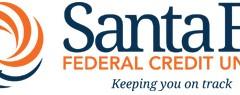 Santa Fe Federal Credit Union – 8/8/2016