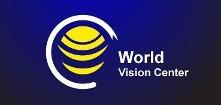 World Vision Center – 8/17/2016