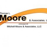 Thomas L. Moore & Associates, LLC – 8/26/2016