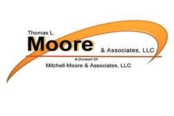 Thomas L. Moore & Associates, LLC @ Amarillo | Texas | United States