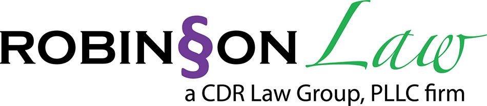 Robinson Law @ Amarillo | Texas | United States