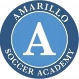 Amarillo Soccer Academy – 8/25/2016
