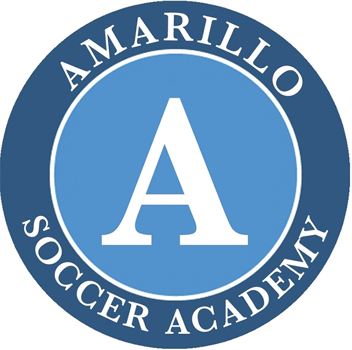 Amarillo Soccer Academy AHCC Ribbon Cutting @ Old YMCA | Amarillo | Texas | United States