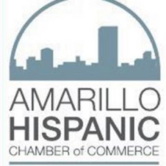 Amarillo Hispanic Chamber of Commerce Annual Banquet – 01/26/2017