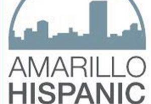 Amarillo Hispanic Chamber of Commerce Annual Banquet – 01/26/2017