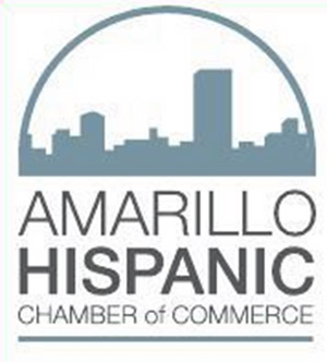 Amarillo Hispanic Chamber of Commerce Annual Banquet