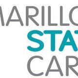 Amarillo Stat Care – 1/31/2017