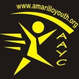 Amarillo Activity Youth Center – 4/1/17