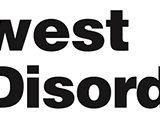 Northwest Sleep Disorders Center – 3/23/17