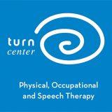 Turn Center – 3/10/17