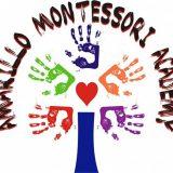 Amarillo Montessori Academy – 5/09/17