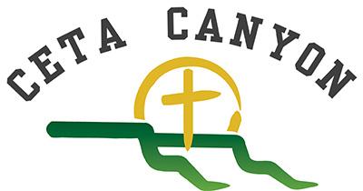 Ceta Canyon Open House @ Happy | Texas | United States