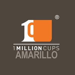 1 Million Cups @ WT Enterprise Center