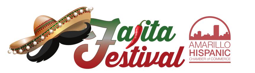 Fajita Festival Logo